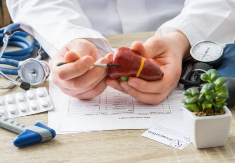 Hepatita acută virală: Ce trebuie să știi despre diversele tipuri ale acestei boli