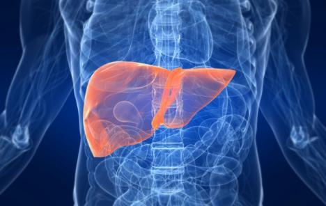 Hepatita virală acută