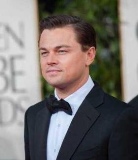 Leonardo DiCaprio: Am obosit. O să iau o pauză foarte lungă