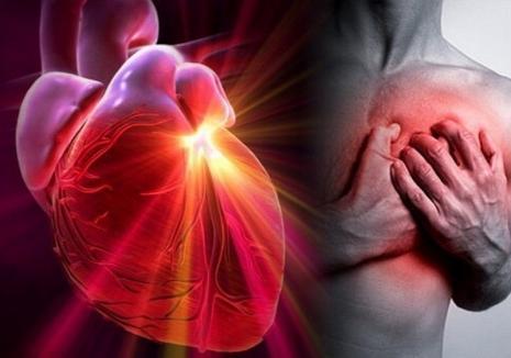 Hipertensiunea arterială: Cum îți dai seama că ai această boală