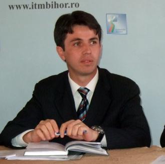 Criza dă semne că se potoleşte în Bihor