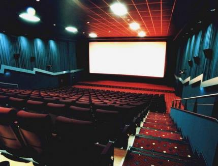 Cinematograful Hollywood Multiplex din Lotus se închide