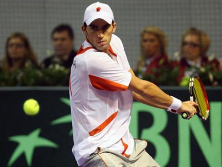 Pe urmele lui Ţiriac: Horia Tecău, în finală de Grand Slam, la turneul de la Wimbledon