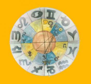 Horoscopul vestitor de moarte
