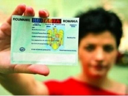 Un buletin românesc costă 2.600 de euro!