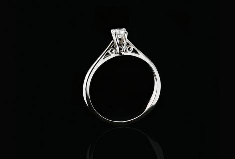 O vară și mai strălucitoare cu 20% discount pentru întreaga colecţie de bijuterii cu diamante (FOTO)