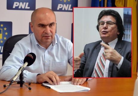 Robu lu' Bolo: Termoficare Oradea împrumută certificate verzi CET-ului din Timişoara