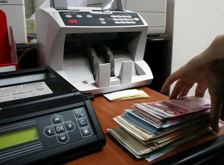 Banca Mondială a aprobat un împrumut de 750 milioane euro pentru finanţele din România