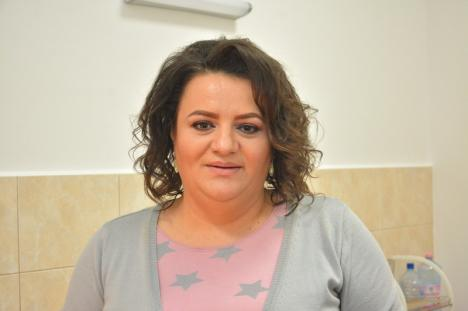 Lecţia de bunătate: Un ONG din Oradea a deschis primul after-school pentru copii cu părinţi bolnavi de cancer (FOTO)