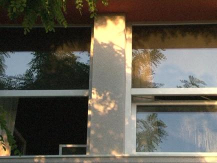 Incendiu la Spitalul Pelican. Totul a pornit de la o lumânare aprinsă la căpătâiul unui pacient mort (FOTO)