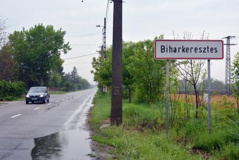 Începând din 1 iulie, OTL creşte la trei numărul curselor de Biharkeresztes