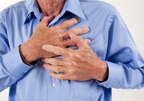 Premieră medicală pentru Oradea: Infarctul miocardic acut, tratat prin implantarea unui stent