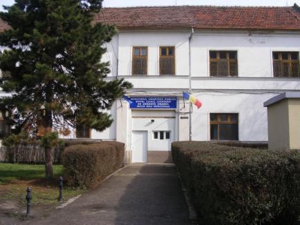 Viitoarea parcare supraetajată de la Tribunal a fost estimată la 6,7 milioane euro