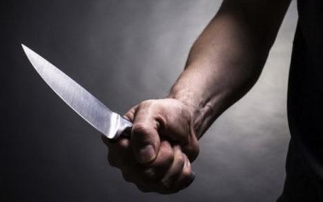 Crimă şi sinucidere în spital: Un infirmier de la Psihiatrie şi-a înjunghiat colega şi apoi şi-a luat viaţa