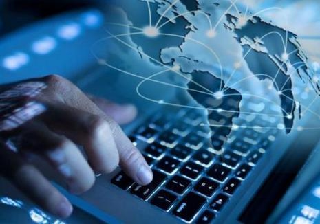 Ţeapa cu DSP: Direcţia de Sănătate Publică Bihor și-a pierdut domeniul de internet... în Polonia