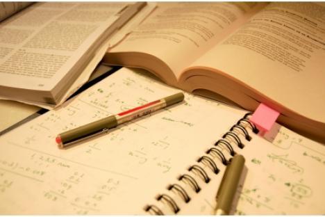 Mang: Legea Funeriu nu va fi aplicată în anul şcolar 2010-2011