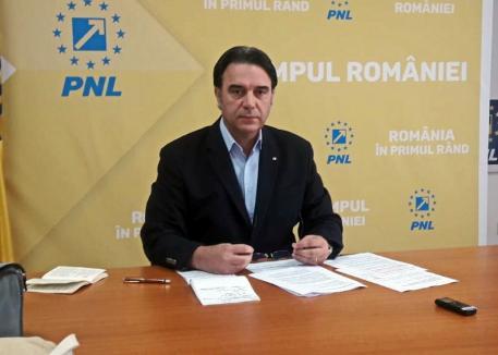 Deputatul Ioan Cupşa cere reforma Curţii Constituţionale: instituţia e 'instabilă' şi 'lipsită de coerenţă'