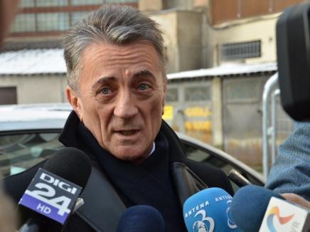 Procesul de şantaj al avocaţilor Sava se judecă la secret!