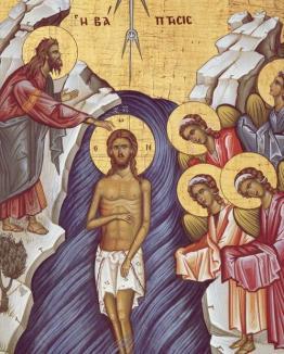 Aproape 2 milioane de români sărbătoresc de Sfântul Ioan