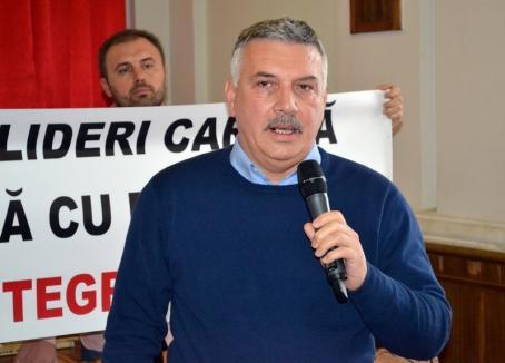 Coaliţia Rogerius cere Primăriei Oradea să sisteze examinările administratorilor de asociaţii de proprietari