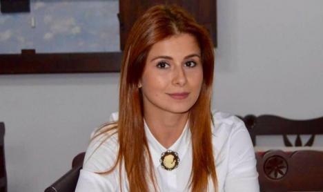 De la pălincă la sport: Cine este Ioana Bran, propunerea PSD pentru Ministerul Sportului (FOTO)