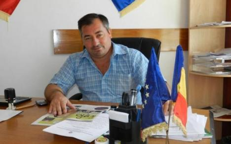 """Comuna din Tulcea care bate recordul la datorii: """"Ne-ar trebui 53 de ani să achităm"""""""