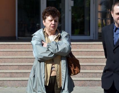 Copiatoarea se întoarce! Judecătorii îi restituie plagiatoarei Daniela Ionescu titlul de conferenţiar