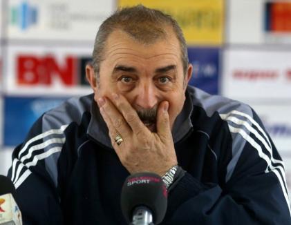 """""""Popică"""" are probleme: Ionuţ Popa este grav bolnav, lumea fotbalistică face apel la ajutor"""