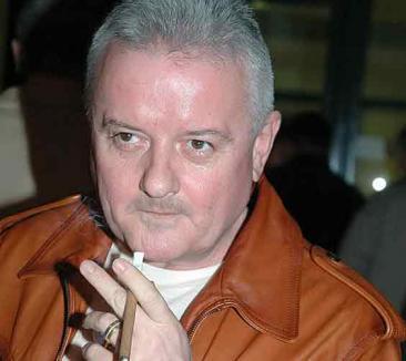 Judecătorii au decis: Irina rămâne la Irinel Columbeanu