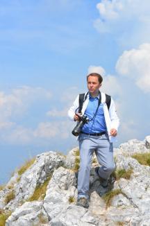 'Irimă' de români: Trei fotografi orădeni au făcut prima monografie în imagini a istroromânilor din Croaţia(FOTO)