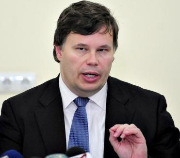 FMI crede că economia României va creşte cu 3,6% în 2011