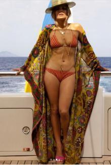 Jennifer Lopez a împlinit 52 de ani. La aniversare, a publicat poze 'fierbinţi', inclusiv alături de Ben Affleck (FOTO / VIDEO)