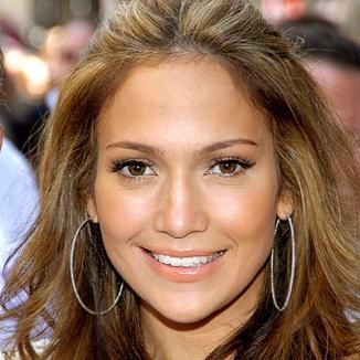 Jennifer Lopez nu prea ştie să cânte (VIDEO)