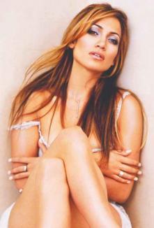 Şi J Lo e xxx! Fostul soţ ameninţă cu înregistrări erotice