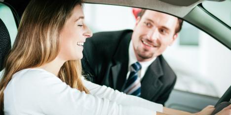 Cauți loc de muncă? D&C Oradea face angajări!