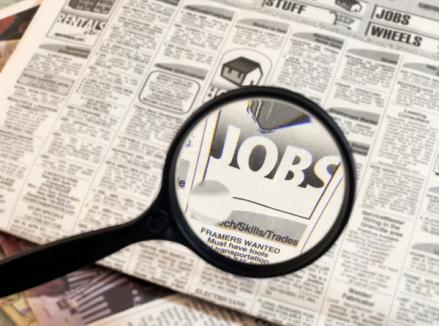 Angajatorii, stimulaţi să lucreze cu elevi şi studenţi pe perioada vacanţei