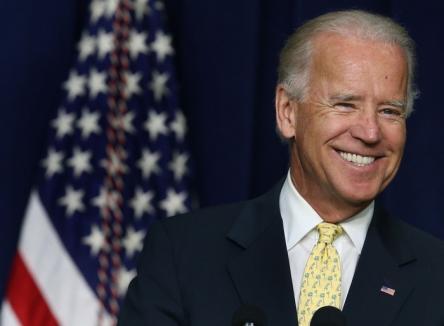 Joe Biden soseşte marţi în România. Ce misiune are la Bucureşti