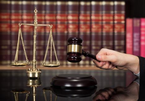 Codul infractorilor, măcelărit de Curtea Constituţională. Ce articole au fost declarate neconstituţionale