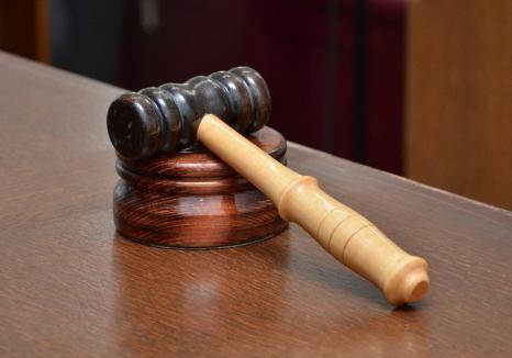 Controlul judiciar în Noul cod de procedură penală