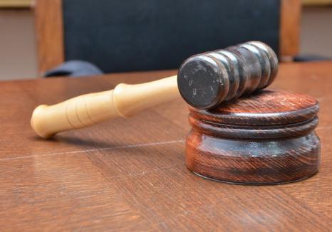 Interceptările făcute în dosare penale. Efectele deciziei Curţii Constituţionale