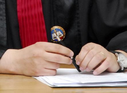 Contestaţia privind durata procesului penal I