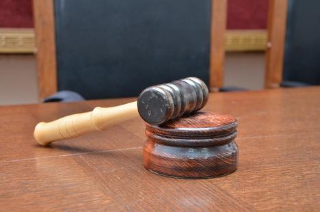 Şi recursul în civil trebuie judecat în şedinţă. Decizie a Curţii Constituţionale