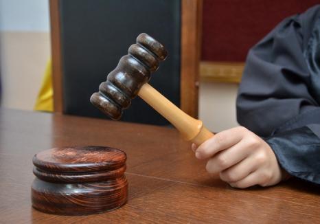 Se mută procesul: Poliţiştii trimişi în judecată de DNA Oradea vor fi judecaţi la Curtea de Apel Timişoara