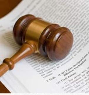 Aşteptări juridice în 2011 (Codurile fundamentale)