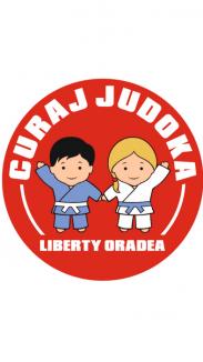 Copiii de la JC Liberty Oradea au sărbătorit Ziua Mondială a Judoului (FOTO / VIDEO)