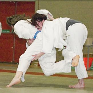 Orădeanca Larisa Florian, la un pas de medalie la Campionatul Mondial