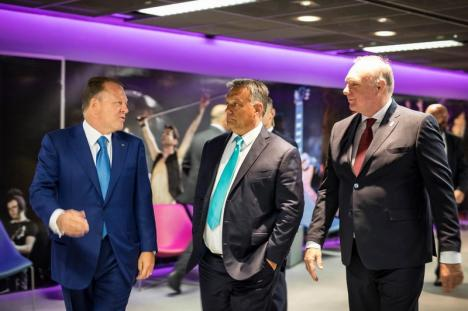 În lojă cu Vizer: Putin a avut parte de aplauze, dar şi de demonstraţii, la Campionatele Mondialele de Judo (FOTO)