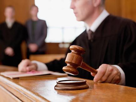 Schimbări majore în procesul penal I: Hotărârea pronunțată trebuie să fie motivată