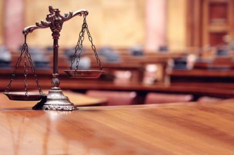 Se reiau concursurile pentru intrarea în magistratură