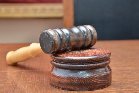 Cursuri de educaţie juridică în şcoli: Elevii vor învăţa despre Constituţie, noţiuni generale de drept şi combaterea corupţiei
